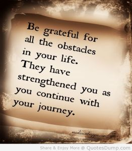 Daily-Quotes-Be-Grateful-For-All-The-Obstacles-In-Your-Life-Inspirational-Quotes-Pictures